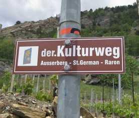 629_kulturweg_raron