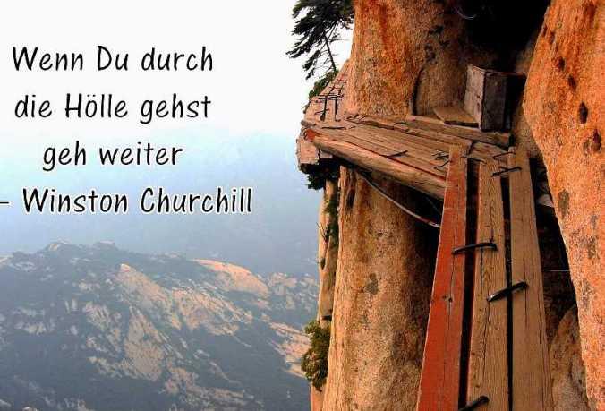 churchill_de