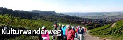 header_kulturwanderweg_eyecatcher