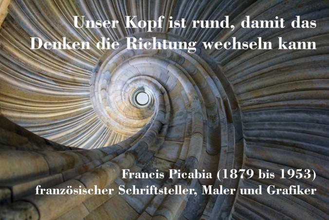 kopf-denken-francis-picabia-e1444064777582