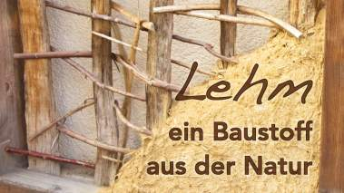 Lehmbau-lightaspect-konrad