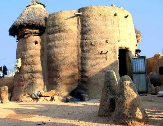 a-Benin-3478-Lehmburg