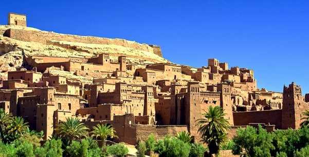 ait-ben-haddom-sueden-marokkos-620x413